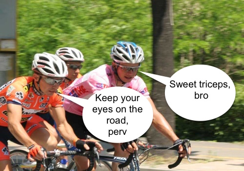 HB-Cycling1