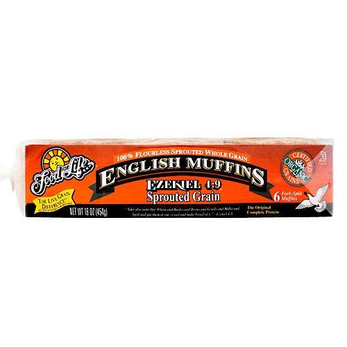 1206w-ezekiel-english-muffins-x