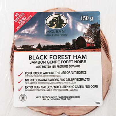 Black-Forest-Ham-Sliced-3