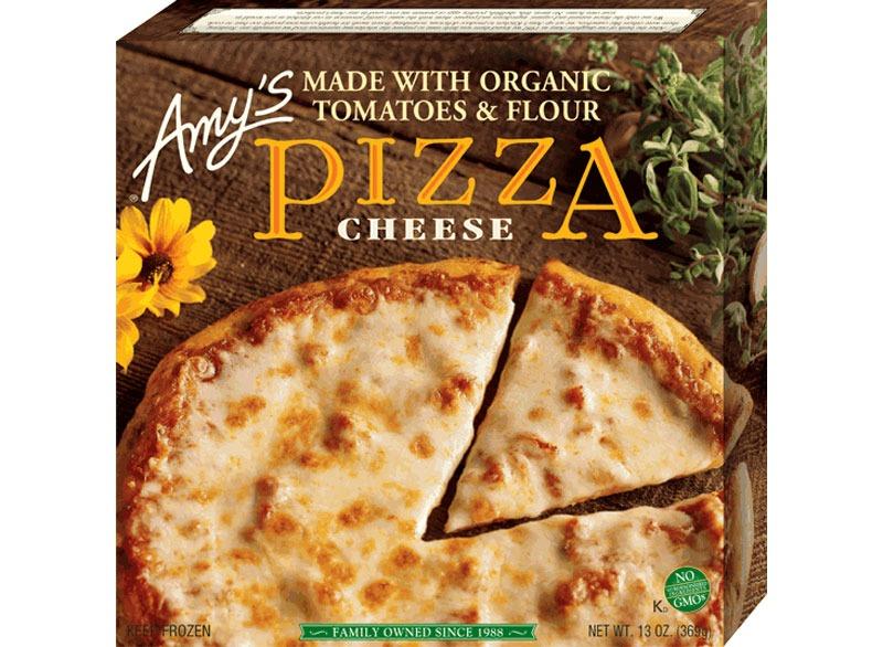 frozen-pizza-ETNT-regcheese-amys