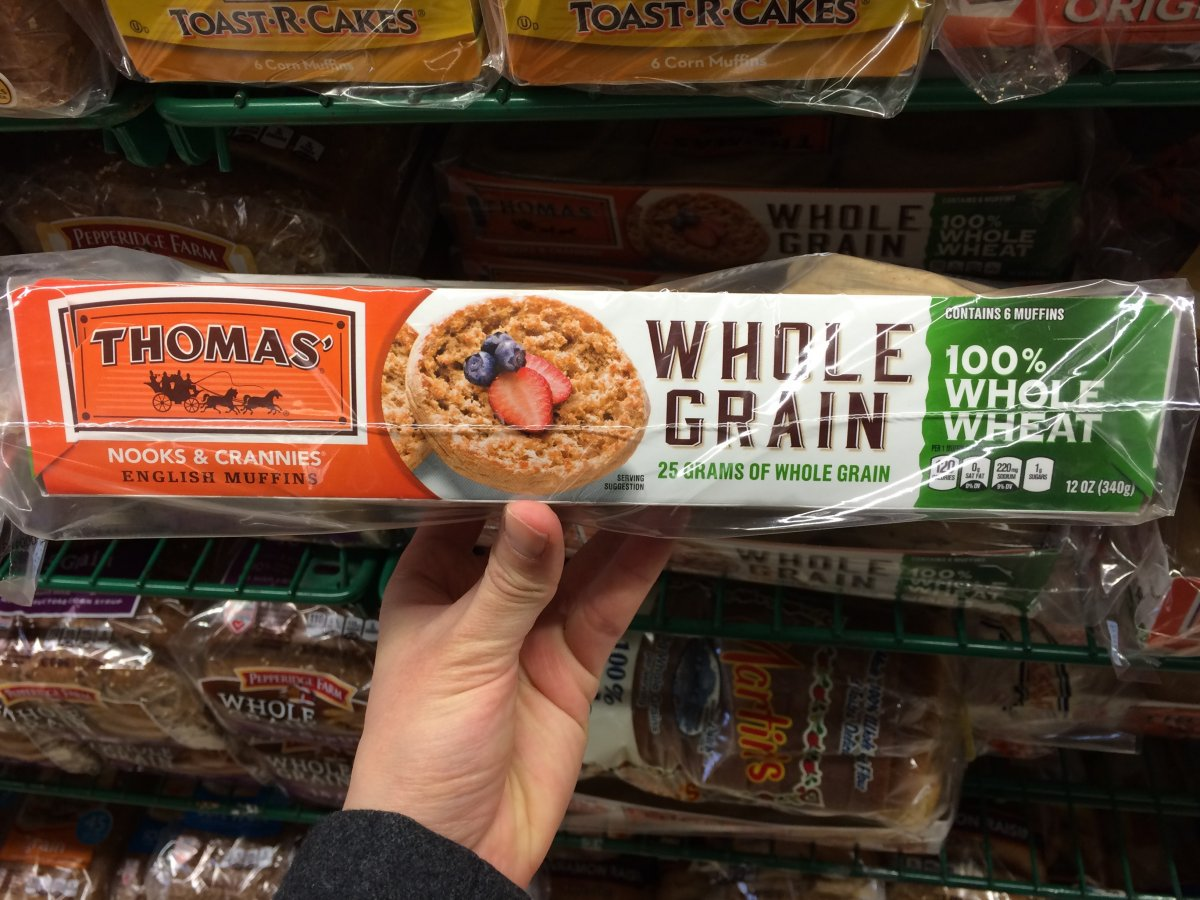 starting-your-morning-with-these-whole-grain-english-muffins-seems-like-a-clean-artificial-flavor-free-choice-right