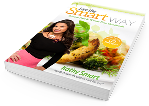 product-cookbook-2