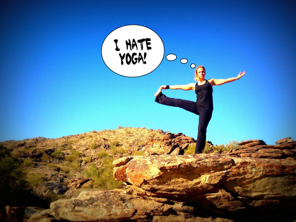 i-hate-yoga-600x450